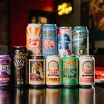 TNT_Craft Beer Cans 1