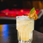 TNT_Spicy Mango Margarita 2