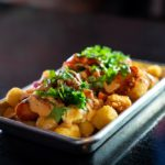 TrueNorth_Folly-Loaded-Tots-Buffalo-Style-(2)