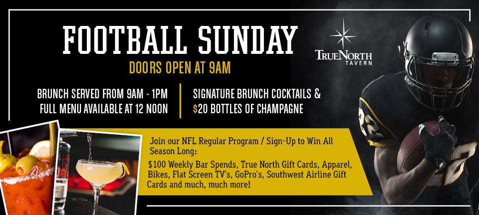 TrueNorth-SundayFootball-Webslider